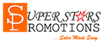 Super Stars Promotions